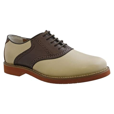 saddle oxford shoes s bass burlington hemp brown atanado dress saddle