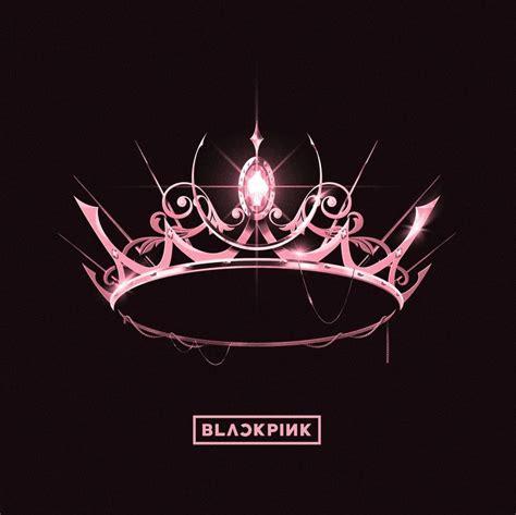 blackpink love  hate  pick   song