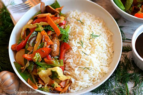 vegetables stir fry sisi jemimah conquering culinary fears one recipe at a