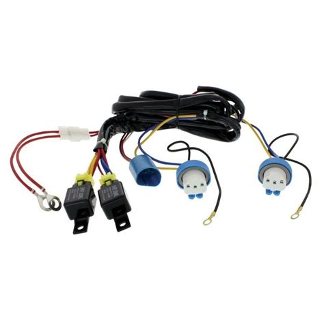9007 hid bi xenon wiring diagram wiring diagram