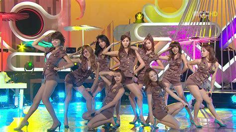 tutorial dance snsd genie girl groups ending poses random onehallyu