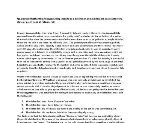 Criminal Essays by College Essays College Application Essays Criminal Essay Structure