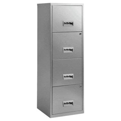 Tesco Filing Cabinet Henry A4 2 Drawer Maxi Filing Cabinet Black Scandlecandle