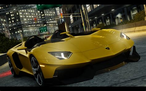 Classic Car Wallpaper 1600 X 900 Hd Deadpool by Car Modding Websites Car Modding Websites Car