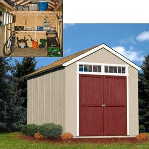 costco yardline ridgefield shed review review spew