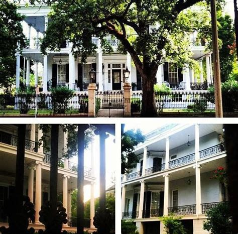 coven house ahs coven house series pinterest