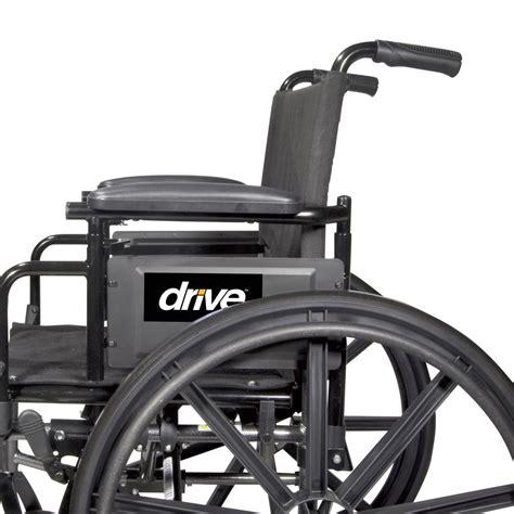one arm wheelchair drive cirrus iv lightweight aluminum wheelchair