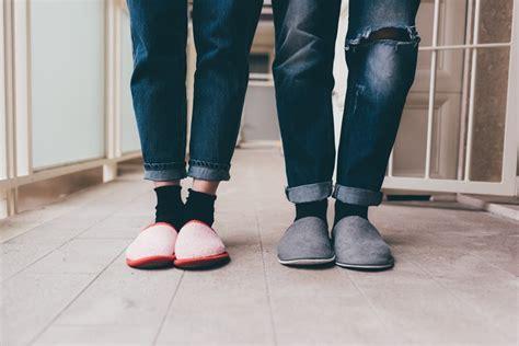 best slippers for hardwood floors best house slippers for hardwood floors 5 softest choices