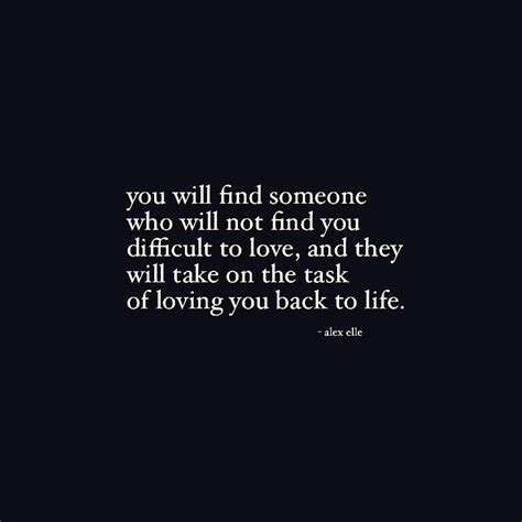 Give Your That Loving Feeling by 1000 Someday Quotes On Maybe Someday Quotes