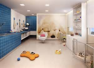 Pet Room Ideas by 1000 Images About Indoor Outdoor Dog Kennel Ideas On