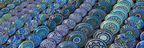 Uzbekistan Calend 2018 Turkmenistan Calendario 2018 28 Images Marble Calendar