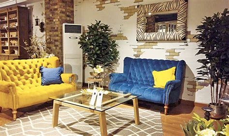 home decorating courses home decoration courses in islamabad home decor