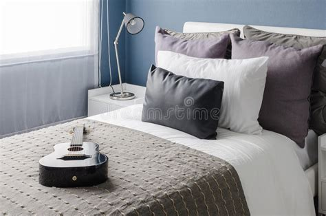 da letto moderna nera emejing da letto moderna pictures acomo us