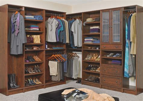 systembuild closet organizer corner unit white shoe