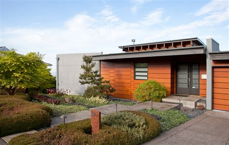 Small Home Architects Seattle Home Building Pics From Portland Or Seattle Wa Marquam
