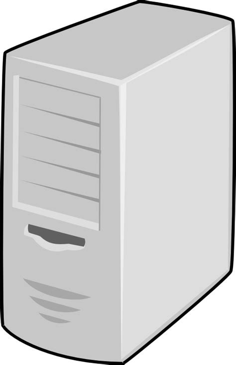 server clipart server computer clipart clipart panda free clipart images