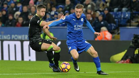 chelsea vs leicester city broadcast schedules leicester city vs chelsea