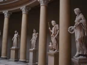 Greek God Statue Greek Gods Statues Wallpaper 20343 Open Walls