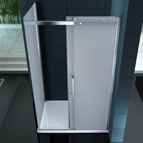 box doccia vetro satinato cabina doccia vetro satinato termosifoni in ghisa scheda