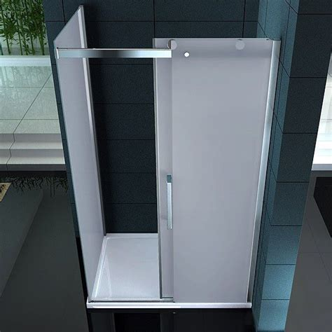 cabine doccia in vetro cabina doccia vetro satinato termosifoni in ghisa scheda
