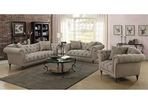 Furniture Stores In Philadelphia Pa by Jerusalem Furniture Philadelphia Furniture Store Home