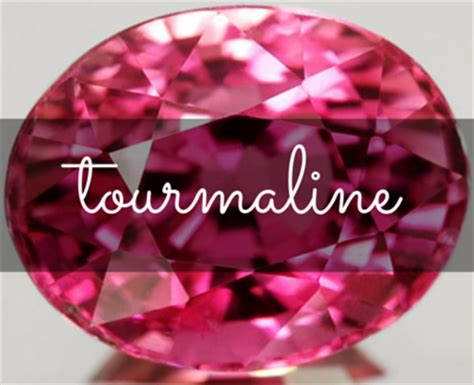 birthstone color for october the colors of october birthstones