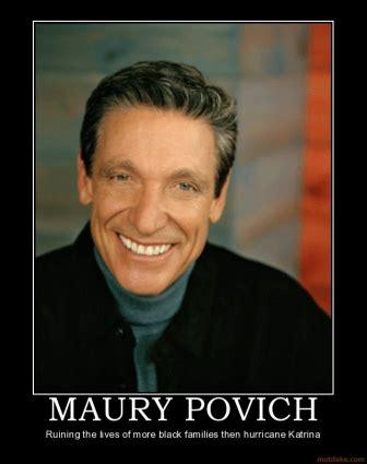 Maury Povich Meme - maury povich mommy needs a pinot