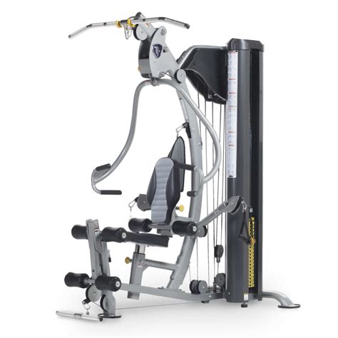 tuffstuff axt 225 classic home fitness gallery