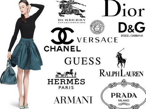 10 most expensive fashion brands in india looksgud in
