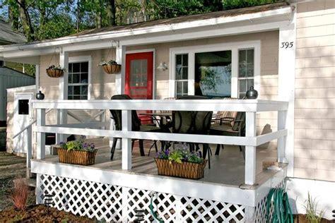 Keuka Lake Cottages For Rent by Modern Waterfront Cottage On Keuka Lake Homeaway Penn Yan