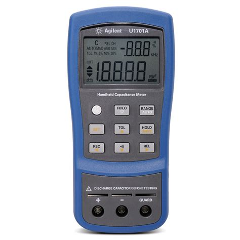 capacitance meter price philippines capacitance moisture meter 28 images buy portable soil moisture meter tester pms710 fast