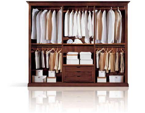 armadio salvaspazio soluzioni salvaspazio casa per il bagno gli armadi e e