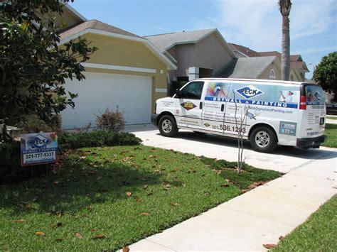 home improvement handyman and home repair in brevard