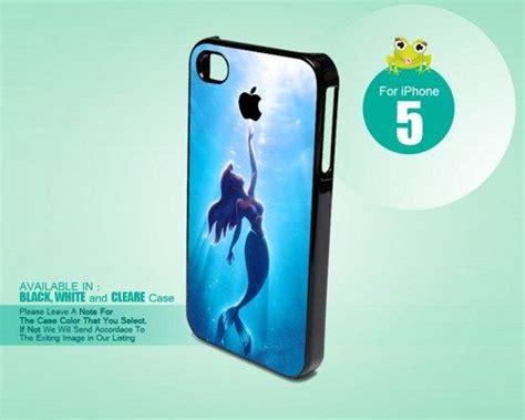 Garskin Apple Iphone 4 Mermaid 74 best phone cases images on casetify phone