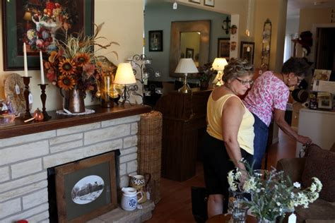 Comfy Highland In by Highland Resale Shop Offers Furniture Home Decor