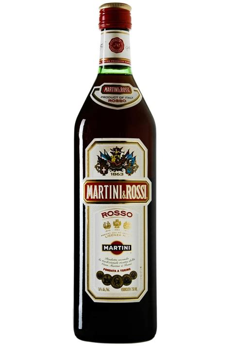 martini rossi sweet vermouth martini rossi rosso vermouth haskell s