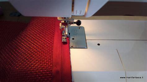 nozioni di cucito come ricoprire un divano come rivestire e foderare un divano manifantasia