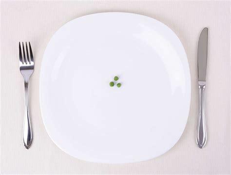 disturbo comportamento alimentare disturbo comportamento alimentare quando non si