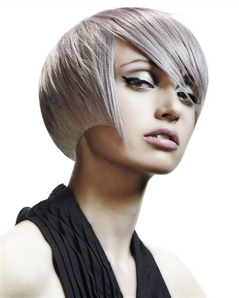 brith haircuts 17 images about adventures in platinum on pinterest