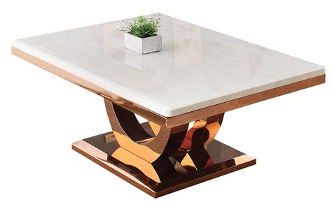 Coffee tables   United Furniture Outlets