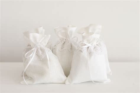 Wedding Gift Bags Uk by Wedding Gift Bags Uk Imbusy For