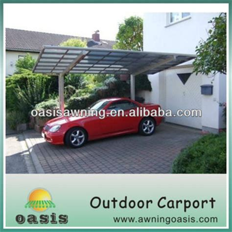 gebrauchte carports kaufen carport used for car buy used carports for sale wooden
