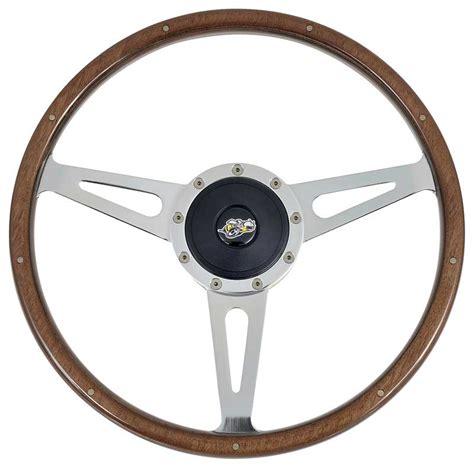 custom jeep steering wheel 1974 plymouth sc parts mw99602r 1970 75 mopar