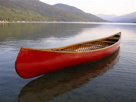 canoe kayak quebec huron canoe 15 6 kettle river canoes