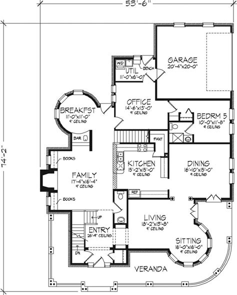old home floor plans 1000 images about older some abandoned houses on