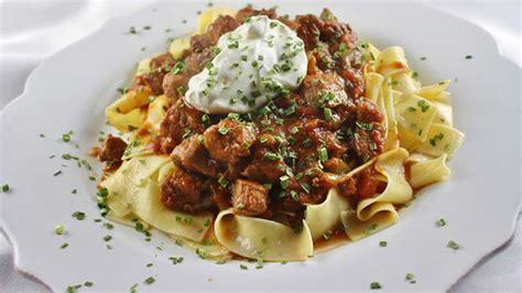 Ina Garten Beef Stew In Slow Cooker winter recipes allrecipes com