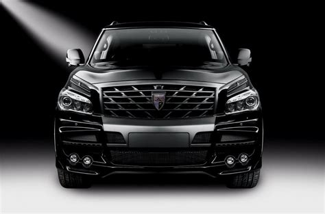 infinity futures reviews 2018 infiniti qx80 future price and release date 2018