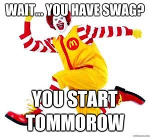 Macdonald Meme - 40 most funniest mcdonald pictures and photos
