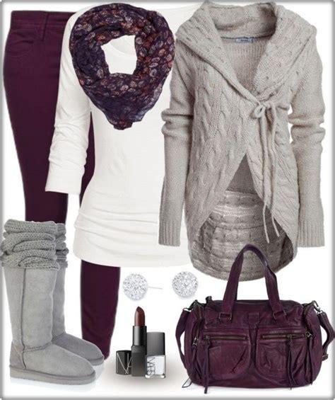 changing your fashion style to look great as a young gray haired woman obavezni modni dodatak u zimi znate li kako kombinirati