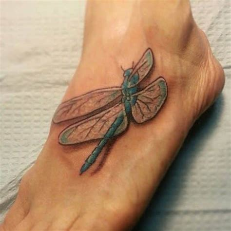 henna tattoo designs dragonfly dragonfly tattoos for ideas and inspiration for guys